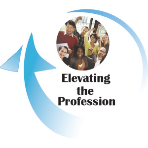 elevating the profession