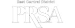 East Central District PRSA
