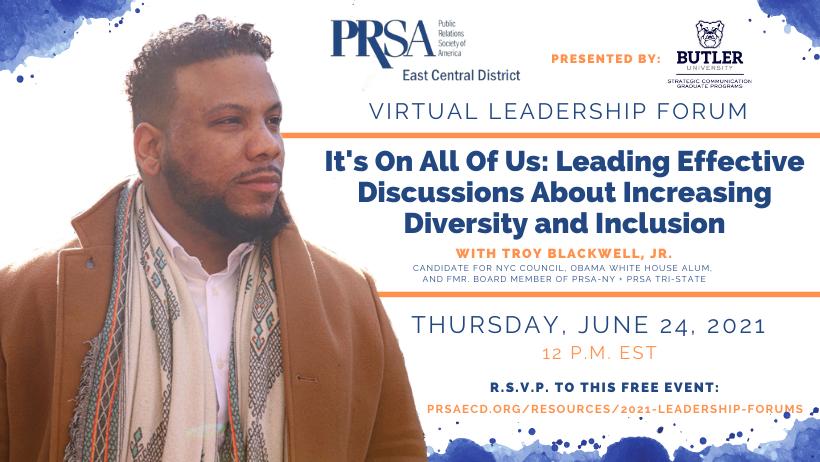 June 2021 PRSA ECD Leadership Forum FB Event Updated (1)